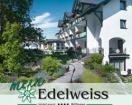 Hotel-Ferienappartements Edelweiss