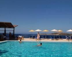 Dessole Coral Hotel