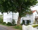 Appartement Villa am Rosengarten