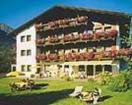 Photo of Hotel Eschenhof Fulpmes