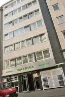 Photo of Batavia Hotel Düsseldorf