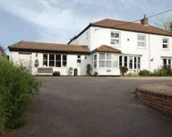 St. Edmundsbury Bed and Breakfast