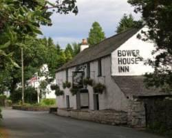 Bower House Inn