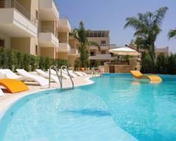 Santa Caterina Resort & Spa