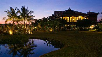 Photo of Terres Rouges Lodge Ratanakiri