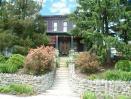 Photo of Adamstown Inns & Cottages