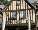 Photo of Au Vieux Saint Sauveur Dinan