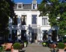 Hotel & Restaurant Lunia
