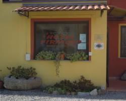 Hotel Ristorante Firmino
