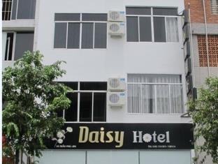 Daisy Hotel Danang