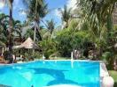 パラダイス ガーデン リゾート ホテル