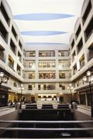S33 콤팩트 호텔
