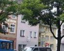 Hotel Stadt Viersen
