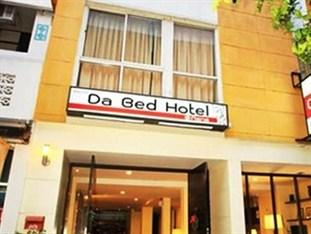 Da Bed Hotel