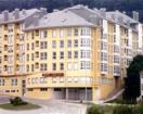 Los Catorce Hotel
