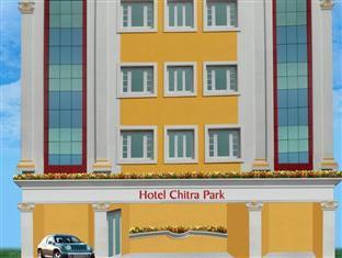 Hotel Chitra Park