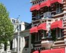 호텔 렘브란트