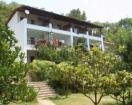 Aybars Hotel
