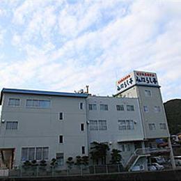 Miharashitei