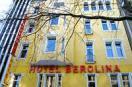 Berolina Hotel an der Gedaechtniskirche