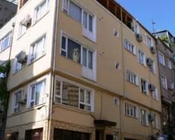 Sokullu Pasha Residence & Suites