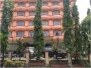 Hotel Golden Virgo