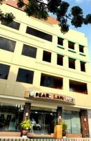 Photo of Pearl Lane Hotel Manila