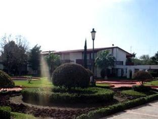 BEST WESTERN Gran Residencial