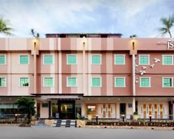 Hotel JSL