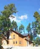 Lodge Clione