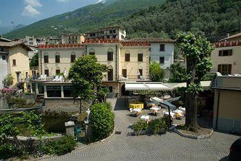Hotel Cassone