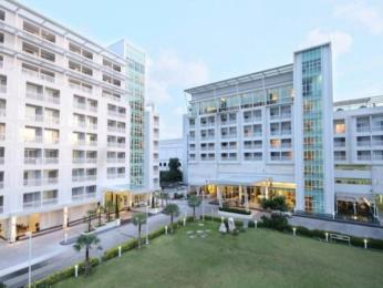 Kameo House Hotel & Serviced Apartments, Rayong