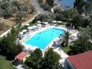 Photo of Olympic Star Hotel Amarynthos