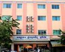 Phkar Chhouk Tep Monireth Hotel