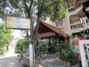 Chiang Mai Inn