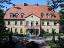 Ringhotel Gutshof Sparow