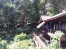 Photo of Tad Fane Resort Pakse