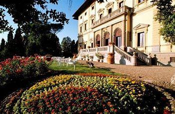Villa Pitiana
