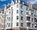 Hotel Pension Rehberge