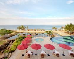 Long Beach Resort Phu Quoc