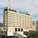 Hotel Lungwood Niigata