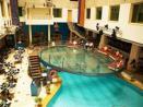 Vits Hotel