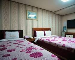 Amiga Motel