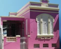 Manaus Hostel Trip Tour