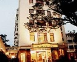 Golden Key Hotel Hanoi