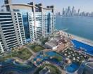 4 Palms Dubai