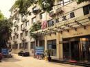 Jinjiang Inn Suzhou Liuyuan