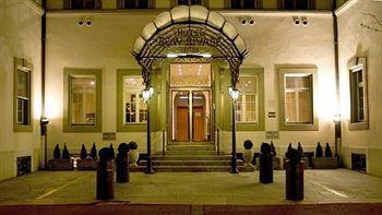 Photo of Hotel Beau-Rivage Nyon