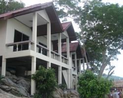 Sunrise Villas Resort