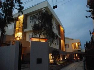 The Habitat Shillong